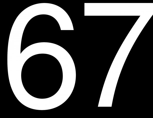 70DDA9AC-D85D-4EBE-B374-7748ED91EDE8